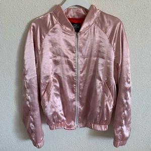 Valfre Mermaid Jacket